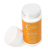 Malibu C C Shaker Vitamin C with Zinc - Passion4hairUK