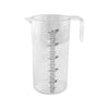 Activator Measuring Jug - Passion4hairUK