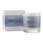 BEchill Essential Oil Candles - Passion4hairUK