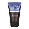 Hero Classic Shave - Passion4hairUK
