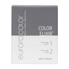 Eufora Colour Elixir 500ml Kit - Passion4hairUK
