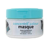 Malibu C Concentr8 Colour Masque - Passion4hairUK