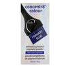 Malibu C Concentr8 Colour - BLUE - Passion4hairUK