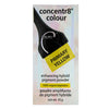 Malibu C Concentr8 Colour - YELLOW - Passion4hairUK