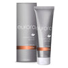 Eufora Colour Revive Copper - Passion4hairUK
