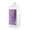 Cur8 Hand Sanitiser 64oz - Passion4hairUK