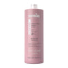 Daily Volume Shampoo 1200ml (4681178513544)