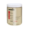 INBlonde Dust Plus+ Bleach 500g - Passion4hairUK