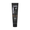 Fard .23 Espresso 180ml - Passion4hairUK
