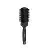 Eufora 53 Large Brush - Passion4hairUK