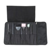Eufora Stylist Comb Kit (4679585464456)