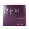 Fixation 2oz - Passion4hairUK