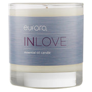 INlove Essential Oil Candles - Passion4hairUK