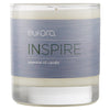 INspire Essential Oil Candles - Passion4hairUK