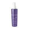 Leave-In Repair Treatment 6.8oz - Passion4hairUK