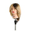 Female Manakin Head (Colouring) - Passion4hairUK