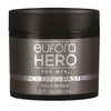 Hero Molding Paste 2oz - Passion4hairUK