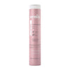 Nutri Color Conditioner 250ml - Passion4hairUK