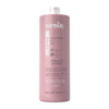 Nutri Color Shampoo 1200ml - Passion4hairUK