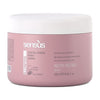 Nutri Repair Mask 250ml (4682780934280)
