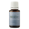 REnew Essential Oil Blends (4683511365768)