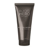Hero Revitalizing Treatment 6oz - Passion4hairUK