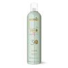 Rush 400ml - Passion4hairUK