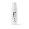 SMART Neutralizer Form - Passion4hairUK