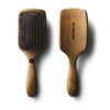 Smooth Brush - Passion4hairUK