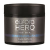 Hero Styling Mud 2oz - Passion4hairUK