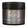 Hero Texture Putty 2oz - Passion4hairUK