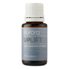 UPlift Essential Oil Blends - Passion4hairUK