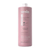 Zero Yellow Conditioner 1200ml - Passion4hairUK