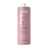 Zero Yellow Shampoo 1200ml - Passion4hairUK