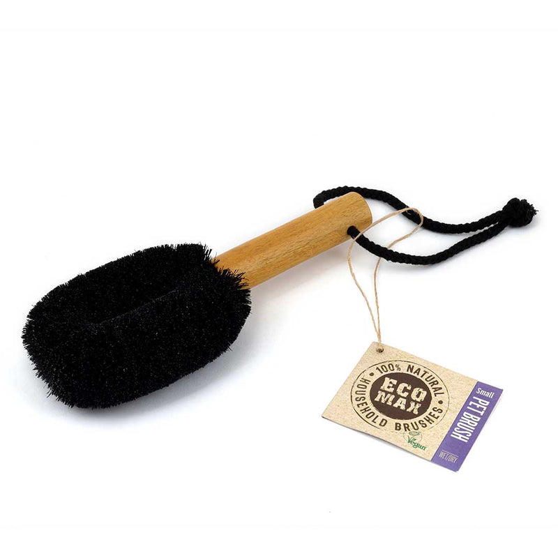 Pet Brush
