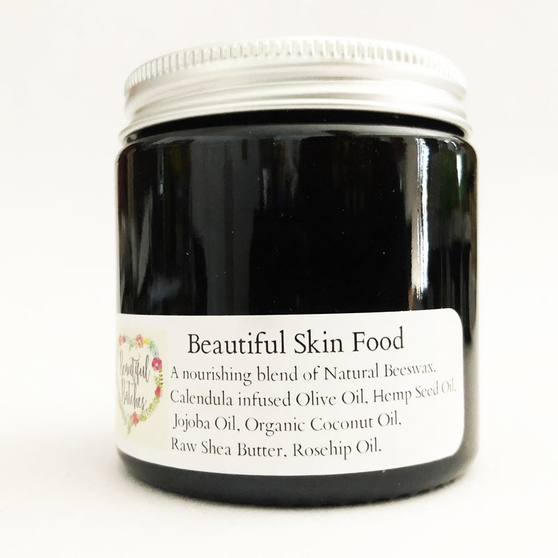 Beautiful Skin Food 100g