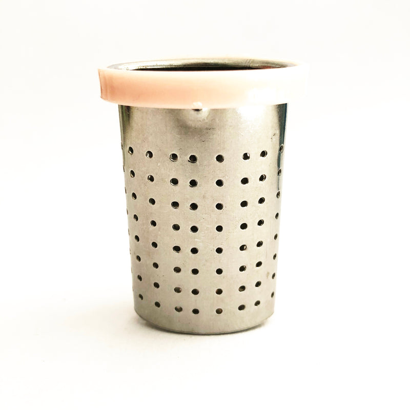 Cup and Mug Tea Infuser - Pink