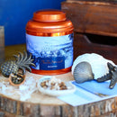 Travel Inspired - Maldives Tea - 120g Canister