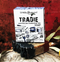 Tradie Soap 100g