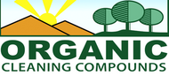 Organic Cleaning Compounds