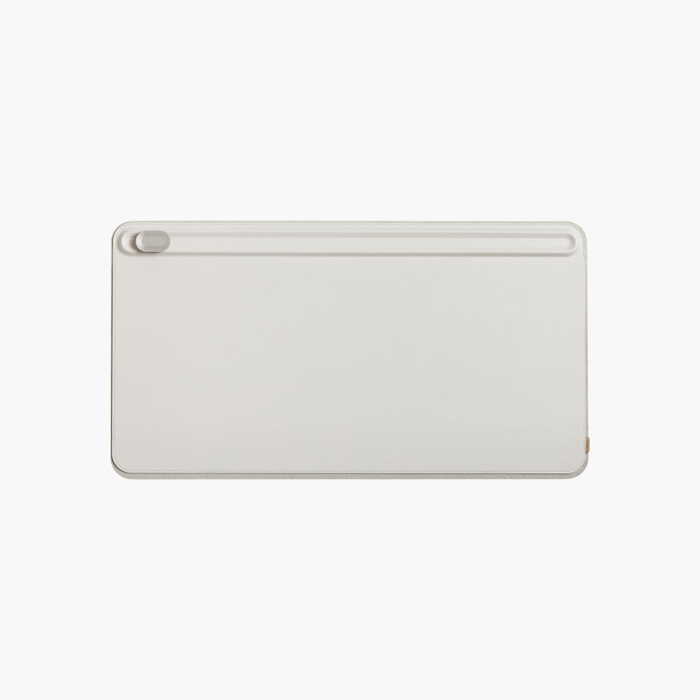 Orbitkey Desk Mat
