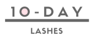 10-Day Lashes