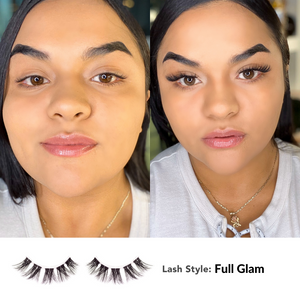 Full Starter Lash Extension kit