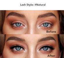 Load image into Gallery viewer, Lash Extension Refill Kit