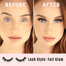 Load image into Gallery viewer, Starter Lash Extension kit