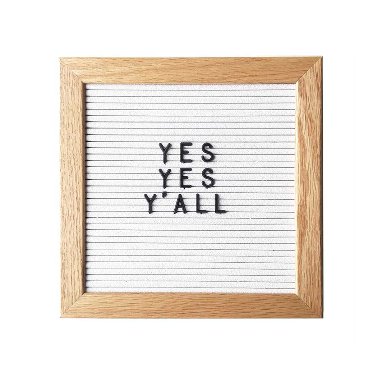 letter boards for sale 10 x 10 wood frame letter board three