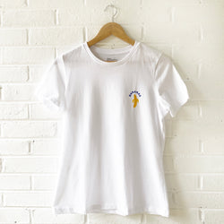 Women's Tee - Bananas