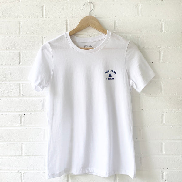 Women's Tee - Beekeepers