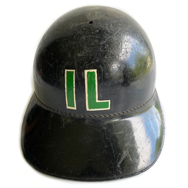 Vintage Little League Baseball Helmet