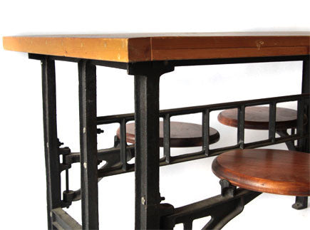 industrial cafeteria table - Cafeteria Tables